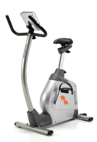 Bremshey Cardio Pacer F Exercise Bike