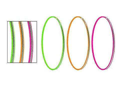 hula-hoop-fluo