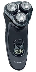 Remington R7130 Comfort 360 Rotary Shaver