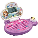 Sofia The First Royal Learning Laptop