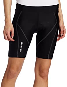 Sugoi Ladies RS Short by SUGOi