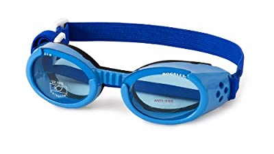 Doggles ★ Ils Sunglasses ★ Uv Protective Eyewear ★ All Sizes & Styles