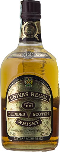 chivas-regal-blended-scotch-whisky-12-years-old-43-gradi-anni-70