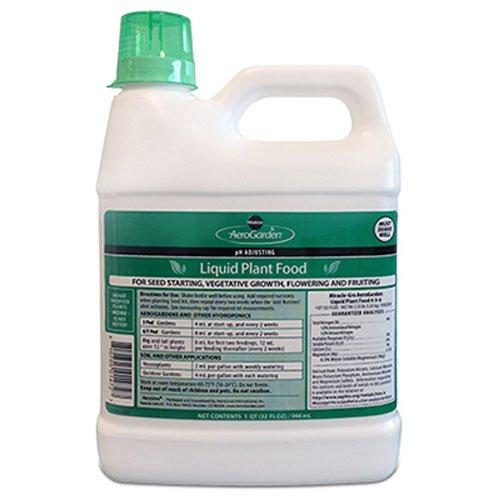miracle-gro-aerogarden-liquid-nutrients-1-quart