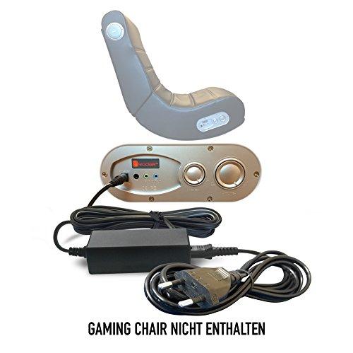 abc-productsr-ersatz-x-rocker-netzteil-netzgerat-9v-dc-90v-volt-fur-xrocker-ii-gaming-chair-modelle-