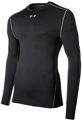 under-armour-herren-kompressionsshirt-coldgear-blk-xl-1265650