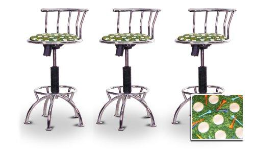 Delightful Best 4 Buy Golf Furniture Home Garden   Blogger