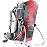 Deuter Kid Comfort 1 Child Carrier