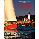 img - for Cruising Guide to the Marine Coast~fifth Edition Paperback book / textbook / text book
