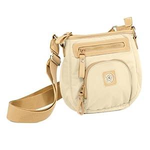 Sherpani Cappi Shoulder Bag 2