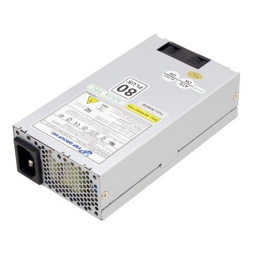 Fsp Group Mini Itx / Flex Atx 80Plus 270W Power Supply (Fsp270-60Le) front-478414