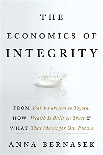 the-economics-of-integrity-from-dairy-farmers-to-toyota-how-wealth-is-built-on-trust-and-what-that-m