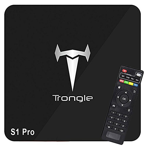2016-new-arrivalsseguro-s1pro-android-tv-box-kodi-161-fully-loaded-quad-core-rk3229-1g-8g-android-51
