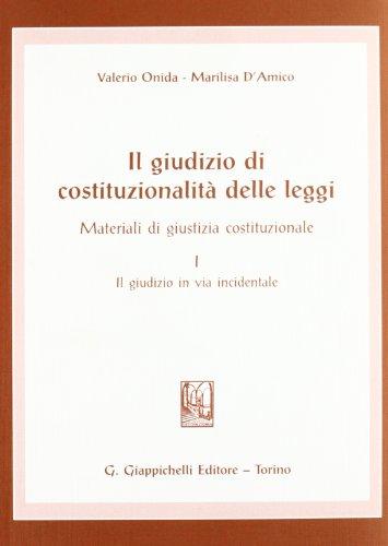 il-giudizio-di-costituzionalita-delle-leggi-materiali-di-giustizia-costituzionale-1