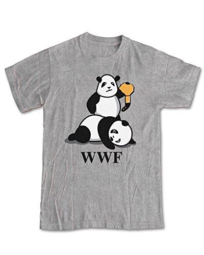 shaw-tshirts-camiseta-hombre-gris-gris-sport-grey