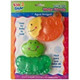Kids 2 Grow Water Friend Teethers
