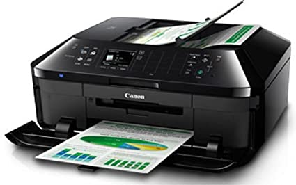 Canon-Pixma-MX927-Multifunction-Printer