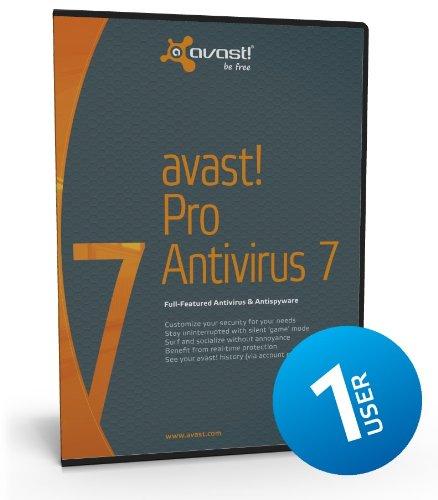 Download Powerdvd 12 Ultra Keygen Serial Key Number Or ...