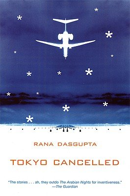 Tokyo Cancelled PDF