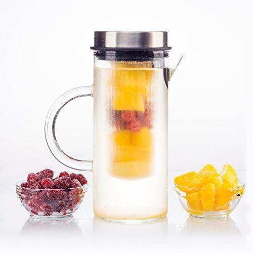 bobucuisines-juice-boost-fruit-infusion-pitcher-glass-water-pitcher-for-lemon-fruits-herbs-ice-tea-d