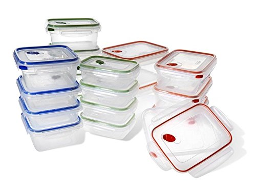 STERILITE-03078601-Ultra-Seal-Food-Storage-Set-36-Piece