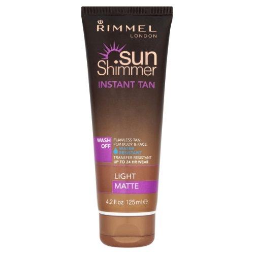 sunshimmer-water-resistant-instant-tan-wash-off-matte-light