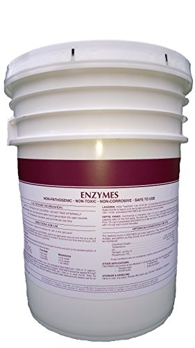 patriot-chemical-sales-powder-enzymes-50-pounds-lift-station-degreaser-enzymes-industrial-strength