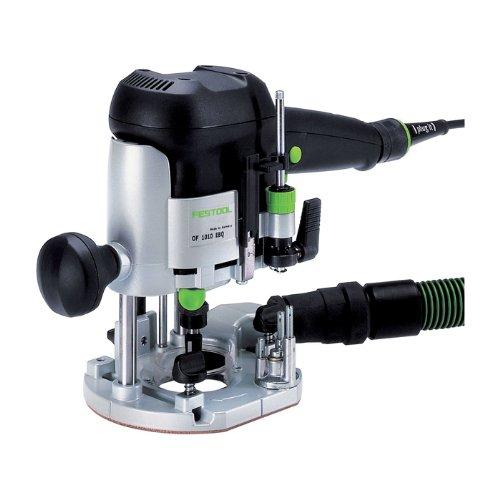 Festool-Oberfrse-OF-1010-EBQ-PLUS-230V-Einhandbedienung-Max-Frser--28-mm-574335