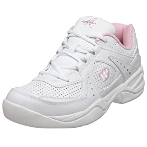 Wilson Women's Hope Tennis Shoe
