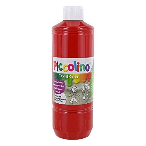 textilfarbe-primar-rot-500ml-flasche-piccolino-textil-color-stoffmalfarbe-auf-wasserbasis-hochwertig