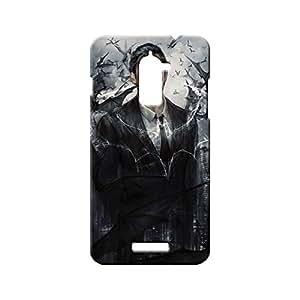 G-STAR Designer 3D Printed Back case cover for Coolpad Note 3 Lite - G1114