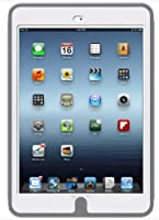 OtterBox Defender Series for iPad mini with Retina Display - Glacier - White/Grey