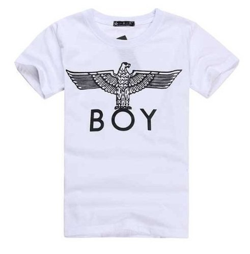 bigbang-gd-isomorph-ji-boylondon-boy-eagle-t-shirt-weiss-l-grosse