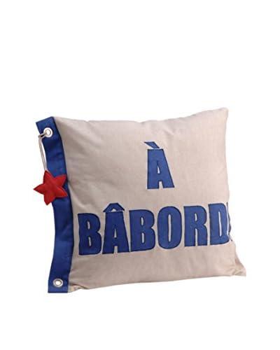 Amadeus Cojín A Babord