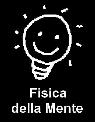Fisica della Mente Pisolo Books PDF