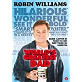 World's Greatest Dad [ 2009 ]by Robin Williams