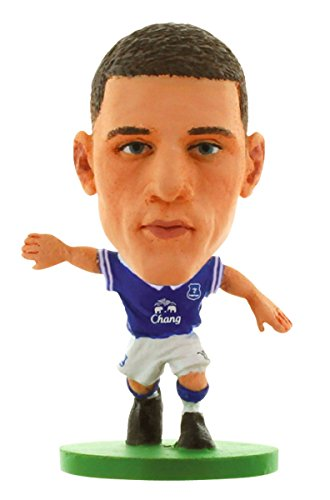 ross-barkley-soccerstarz-figure-everton