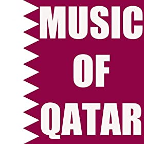 Qatar house music manjur dj tienda mp3 for House music mp3