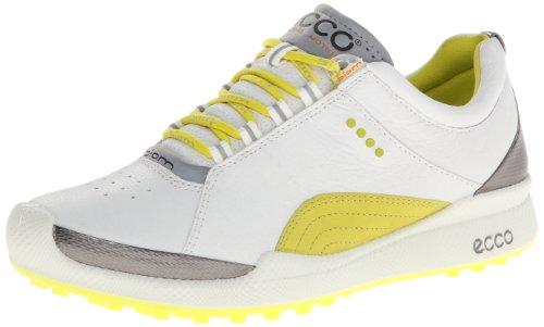 ECCO-Womens-Biom-Hybrid-II-Golf-Shoe