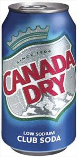 7-up-canada-dry-original-soft-drink-12-ounce-pack-of-24-by-7up