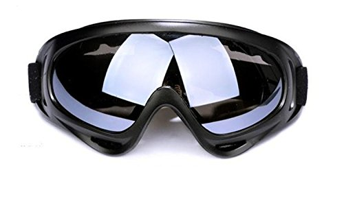 thewin-multisport-riding-glasses-black-frame-gray-lens