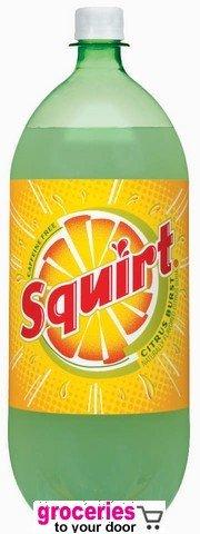 is squirt grapefruit soda Grapefruit soda : standupshots - Reddit.
