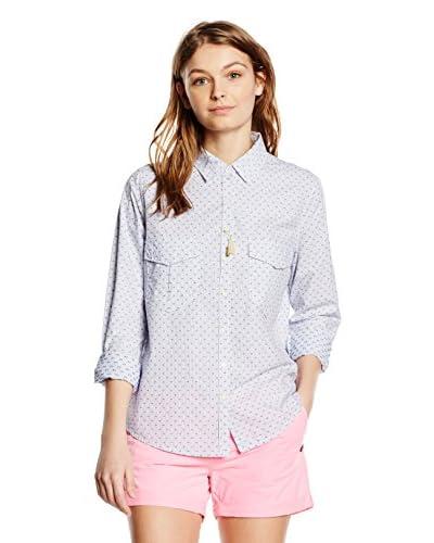 Maison Scotch Camisa Mujer