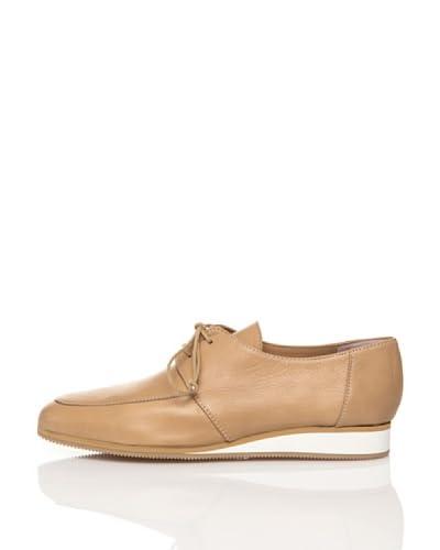 Flavio Menorca Zapatos Cloe Lisos