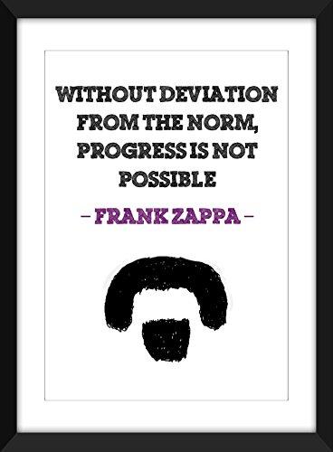 frank-zappa-deviazione-dalla-norma-quote-a3-a4-a5-8-x-10-5-x-7-stampa-artistica-regalo-per-i-fan-del