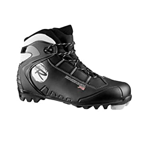 Rossignol BC X2 Cross Country Ski Boots