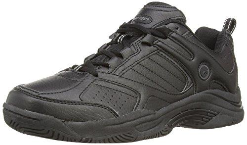 Hi-Tec - Neon, Scarpe Outdoor Multisport da uomo, nero (black  (black 021)), 43