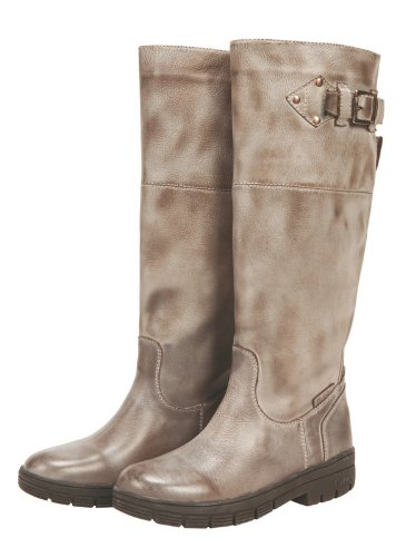 Dublin Edge Ladies Boot