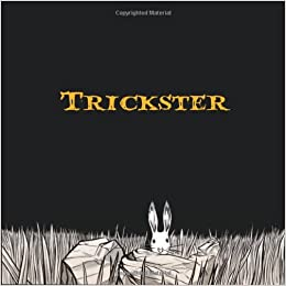 navajo and trickster tales essay Trickster tales of native americans essay when it comes to the trickster tales of native americans essay on the trickster - the trickster karl jung's.