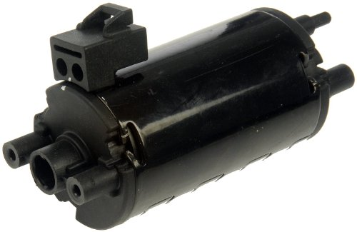 Dorman 924 552 Power Seat Motor Johnny 39 S Replacement Parts